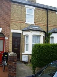 Thumbnail 3 bed terraced house to rent in Henley Street, Cowley, Oxford