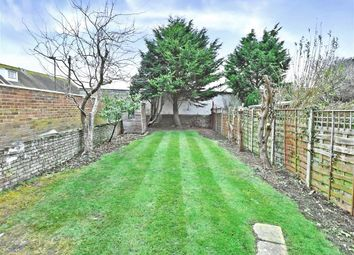 4 bed detached house for sale in Watling Road, Southwick, West Sussex BN42