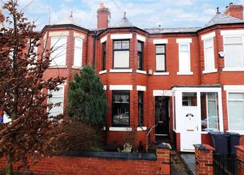3 bed terraced house for sale in Light Oaks Road, Salford M6