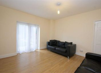 Thumbnail 4 bed semi-detached house to rent in Westway, London