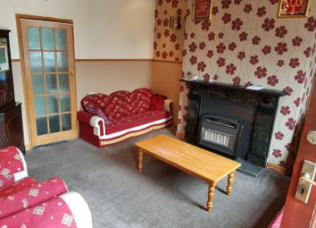 Thumbnail 2 bed terraced house to rent in Home View Terrace, Bradford