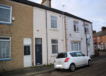 Thumbnail 2 bed terraced house to rent in Volta Street, Selby