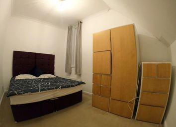 Room to rent in Mariners Mews, London E14