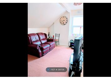 Thumbnail 1 bed flat to rent in Gledhow Wood Avenue, Leeds