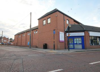 Thumbnail Office for sale in Main Street, Chester Le Street