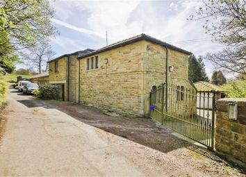 Thumbnail 3 bed cottage for sale in Robinson Lane, Brierfield, Lancashire