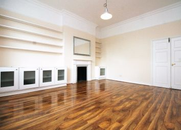 Thumbnail 2 bedroom flat to rent in Belsize Park Gardens NW3, Camden Borough,