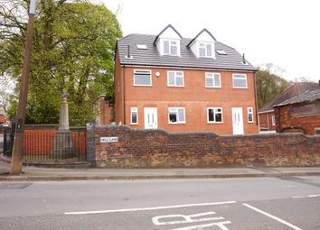4 bed semi-detached house for sale in Gorge Road, Cosley, Wolverhampton WV14