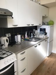 5 bed property to rent in Clough Road, Hull HU5