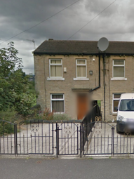 Thumbnail 2 bed end terrace house to rent in 88 Cross Lane, Newsome