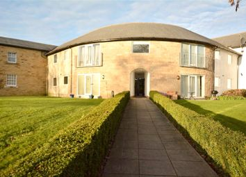 Thumbnail 2 bed flat for sale in Moor Allerton Hall, Lidgett Lane, Roundhay, Leeds