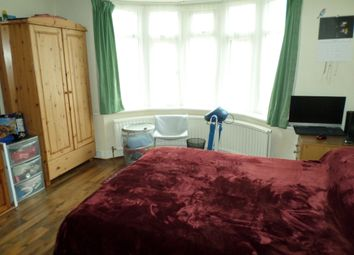 Thumbnail 3 bed semi-detached house to rent in Wentworth Hill, Wembley