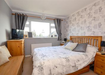 Thumbnail 3 bed terraced house for sale in Belvedere Gardens, Crowborough, East Sussex