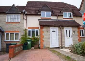 Thumbnail 2 bed property to rent in Turnberry, Warmley, Bristol