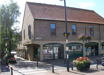 Thumbnail Office to let in Kings Court, High Street, Nailsea