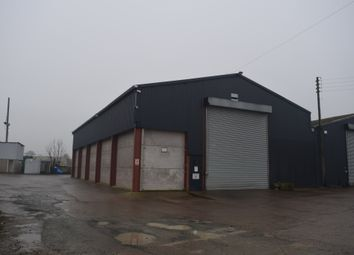 Thumbnail Property to rent in Storage Unit, Hampton Bishop, Hampton Bishop Hereford, Herefordshire