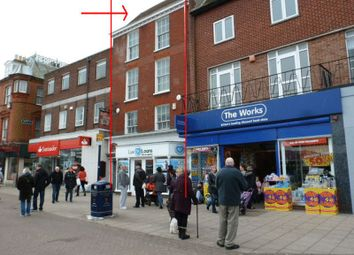 Thumbnail Retail premises for sale in Market Place, Great Yarmouth