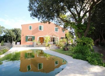 Thumbnail 6 bed cottage for sale in Alayor, Alaior, Balearic Islands, Spain