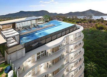 Thumbnail Apartment for sale in Bang Sa-Re, Sattahip District, Chon Buri 20250, Thailand