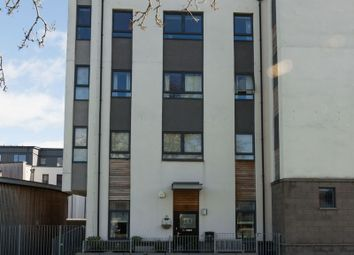 Thumbnail 2 bed flat for sale in Marine Drive, Edinburgh