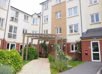 Thumbnail 1 bedroom property for sale in Cwrt Hywel Alexandra Road, Gorseinon, Swansea