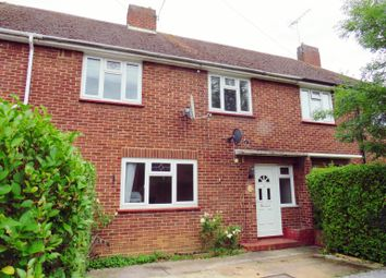 Thumbnail 3 bed property to rent in Langton Avenue, Chelmsford
