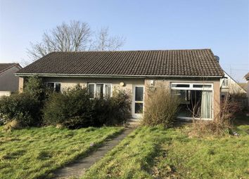 Thumbnail 3 bed bungalow for sale in 46, Upper Kinneddar, Saline