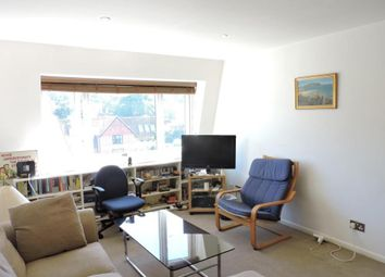 Thumbnail 1 bedroom flat to rent in Freshcliffe House West, Bury Street, Guildford
