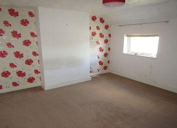 Thumbnail 2 bedroom flat to rent in Milton Road, Sittingbourne