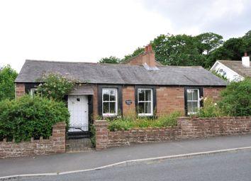 Photo of Laburnum Cottage, Cumwhinton, Carlisle CA4