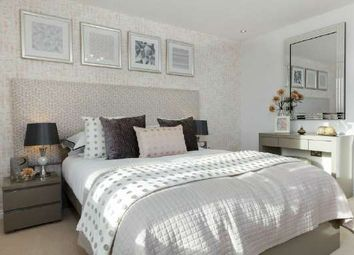 Thumbnail 4 bed property for sale in Biggleswade, Bedfordshire