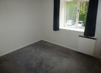 Thumbnail 2 bed flat to rent in Springwood Hall, Ashton-Under-Lyne