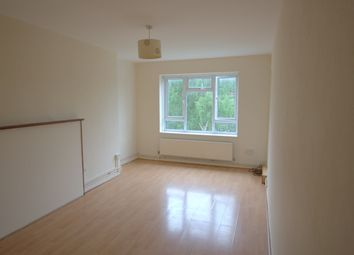 Thumbnail 3 bed flat to rent in Crawford Estate, London