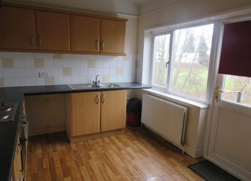 Thumbnail 2 bed flat to rent in Kingsthorpe Grove, Kingsthorpe, Northampton