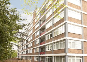 Thumbnail 2 bedroom flat for sale in Yale House, Rivermead, Wilford Lane, Nottingham