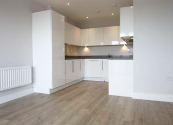 Salcombe Court, St Ives Place, Bow E14. 2 bed flat for sale