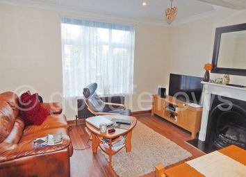 Thumbnail 2 bed property to rent in Easby Crescent, Morden