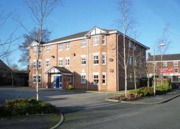 Thumbnail 1 bedroom flat for sale in Paisley Park, Bolton