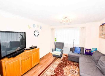 Thumbnail 3 bed terraced house for sale in Warren Close, Whitehill, Bordon