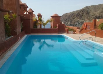 Thumbnail 1 bed apartment for sale in Palm Mar, Costa Del Silencio, Tenerife, Canary Islands, Spain