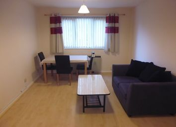Thumbnail 1 bed flat to rent in Turner Street, Sparkbrook, Birmingham