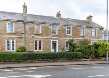 Thumbnail 4 bed town house for sale in 41 Miller Road, Ayr