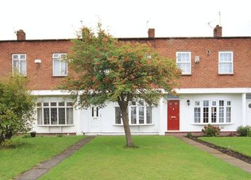 Thumbnail 3 bed terraced house for sale in Georgian Close, Halewood, Liverpool