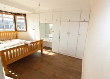 Thumbnail 3 bed terraced house to rent in Dunster Avenue, Morden
