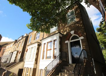 Thumbnail 1 bedroom flat for sale in Acton Lane, London