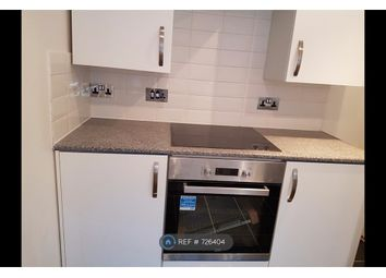 Thumbnail 3 bed terraced house to rent in Falcon Street, London