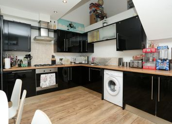 Thumbnail 2 bed semi-detached house for sale in High Street, Dover