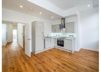 Thumbnail 2 bed flat to rent in 15A Hounds Gate, Nottingham