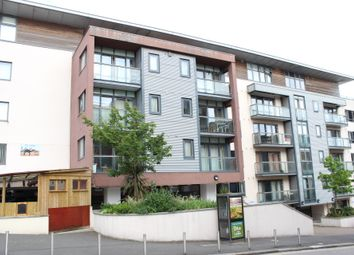 1 bed flat for sale in Constantine Street, City Centre, Plymouth PL4