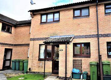 Thumbnail 1 bed end terrace house for sale in Reddings Park, The Reddings, Cheltenham